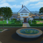 Tier Klinik Windenburg