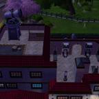 Darkvin Castle