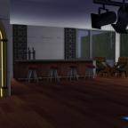 Nachtclub 69
